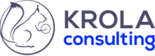 Krola Consulting GmbH